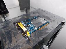 ZOTAC NVIDIA FX5200 - AGP - 256MB - DVI/VGA - GRAFIKKARTE - GRAPHIC CARD