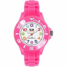 Relojes de pulsera unisex Ice-Watch ICE resistente al agua
