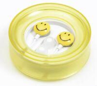 Bulk 20pc Kids Earphones, Emoji Earbuds, Headphones, Party Favours, Prizes