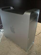 Fully Functional Apple PowerMac Desktop - M9747LL/A (April, 2005)