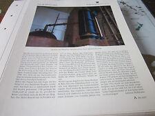 Preußen Archiv 2 18. Jahrhundert 2367 Mansfelder Bergbau Dampfmaschine 1785