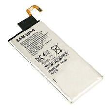 Batteries Samsung Pour Samsung Galaxy S6 pour téléphone mobile et assistant personnel (PDA) Samsung