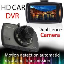 BEST In Car Dash Camera 1080p Mini DVR HD Board Pro Recorder Security Video