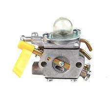 OEM Carburetor carb For Zama C1U-H60E Ryobi Homelite 26/30cc Trimmer 308054013