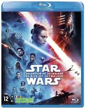 J.J. Abrams - Star Wars - L'ascension de Skywalker