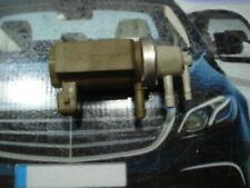 Solenoide de la válvula de vacío  Audi A6 A8 059906627A 72190321