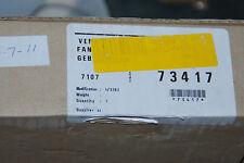 BOSCH NEFIT 73417 GEBLÄSE LÜFTER HR21 32 45 HRC21H V V80 FASTO FC2000HR NEU