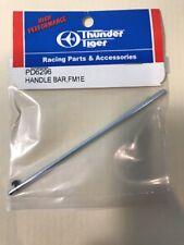 Thunder Tiger 1/5 Scale Ducati RC Super. Ike Handle Bar FM1E