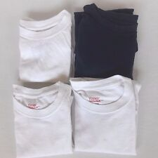 Lot T-Shirts  Boys 100% Cotton Size  S boys Pre owned