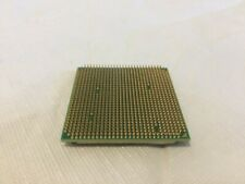 AMD Athlon 64 x2 Dual Core Socket AM2 2.6 Ghz Processor AD05000IAA5D0