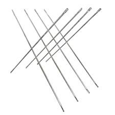 saferstack 4 ft. x 7 ft. scaffold cross brace (4-pack) | scaffolding metaltech