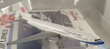 McDonnell Douglas MD-11 - China Airlines - 1:500 - Herpa Wings - 503532