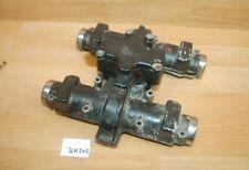 Suzuki GS450 L 1980-1983 Ventildeckel uk203