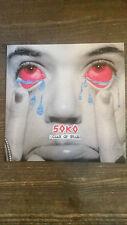 "Soko - Ocean Of Tears - 7"" Single RSD 2015"