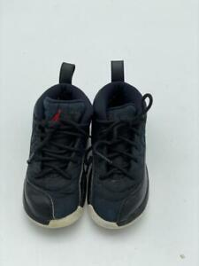 Jordan 12 Rétro BT Bébé Taille 9C