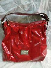 borsa donna coccinelle  cm 38 x cm 42
