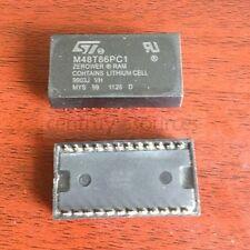 1pcs m48t86pc1 IC m48t86 integrierte Schaltung Echtzeituhr Dip