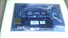 NEW  HP Pavilion DM3 Motherboard 600822-001 608352-001 Nice Price AMD K625 CPU