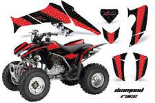 Honda TRX 250 AMR Racing Graphics Sticker Kits TRX250 05-16 Quad ATV Decals DRRB