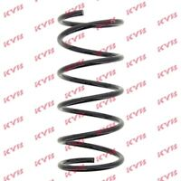 KYB Front Coil Spring Fit with PEUGEOT 607 2.2 ltr