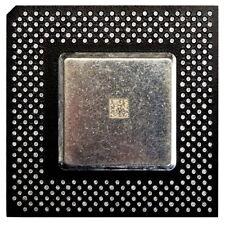 Intel Celeron SL3FZ 533MHz/128KB/66MHz Socket/Sockel PPGA 370 CPU FV524RX533