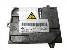 Xenon LICHT Vorschaltgerät Rechts für Audi A4 B7 8E 04-08 1307329115