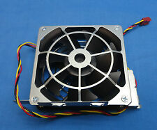HP 644493-001 HP Pro Slimline S5000 Case Fan with 3 Pin Power Cable