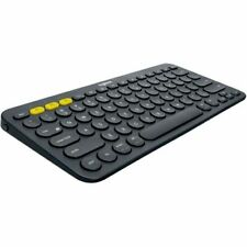BRAND NEW Logitech K380 Multi-Device Bluetooth Keyboard -