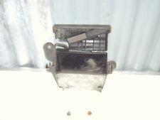 yamaha tdm 850 1996 battery box
