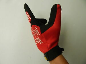 New Universal Tactical Gloves Military Bike Race Sports Game Paintball Mechanic