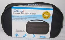 Insulin Cooler Travel Case  Diabetic Organizer Medication Insulated Bag new