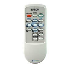 Telecommande 1456641 pour Videoprojecteur EPSON - Société Française