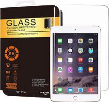 For Apple iPad Mini 1/2/3 Premium Tempered Glass Screen Protector
