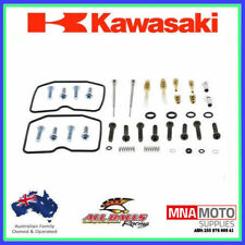 Kawasaki GPX250R EX250F 1988-2007 All Balls Carb Carburettor Repair Kit