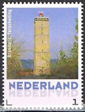 Nederland Pers. Postzegel 3013 Vuurtoren Terschelling Brandaris - Lighthouse
