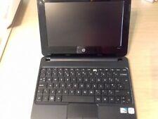HP Mini 110-3000sa Laptop / Netbook