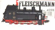 Deutsche Bahn Modellbahnloks der Spur H0 für Lokomotive Vintage (J/N)