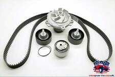Timing Belt kit Water Pump Chrysler Voyager Grand 01-07 2.5 2.8CRD TX4 LDV MAXUS