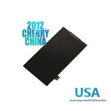 LCD Display Screen Replacement For Alcatel One Touch Pixi 4 5'' 3g 5010 5010D