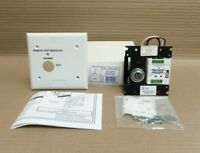 EDWARDS EST CONTROLLER ASSY 46199-1155 With 46213-2102 Card Fire Alarm.