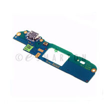 HTC Desire 816 OP9C200 Dock Connector USB Charger Charging Port Flex Cable + MIC