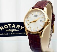 5be89b8babe Ladies Rotary Watch Mother Of Pearl for sale