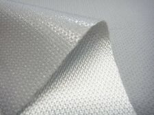 Silicone Coated Fiberglass Cloth - 15 Oz - 12 Inch x 51 Inch