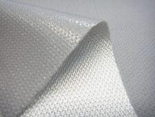 Silicon Coated Fiberglass Cloth - 15 Oz - 12 Inch x 51 Inch
