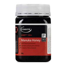 Comvita Active 10+ Manuka Honey 500g (Not Available in WA)
