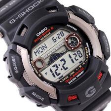 Casio watch G-SHOCK GULFMAN MULTIBAND6 GW-9110-1JF Men from japan New