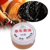 Bicycle Hub Gears Bearing Butter Bike Maintenance Chain Oil Repair Tool