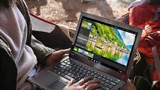 Ultrabook Lenovo ThinkPad X270 I5-6300U 2,40Ghz 1920x1080px Webcam USB-C Win10