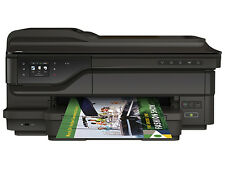 HP 7612 Multifunction Laserjet Printer
