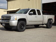 "2007-2018  GM 1500 SILVERADO CHEVY 3"" LEVELING LIFT  CCM OFFROAD"